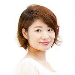 土田 幸乃