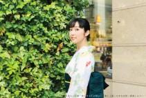 鶴屋ラララ大学 2021年7月講義、全日程終了しました。