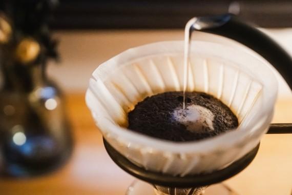コーヒー_ポイント